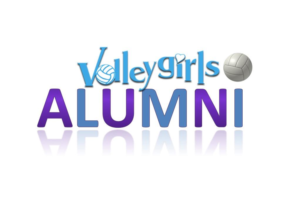 Volleygirls. Fun. Friends. Volleyball. Volleygirls alumni Summer camp, Burlington volleyball, girls volleyball, beach volleyball, indoor volleyball