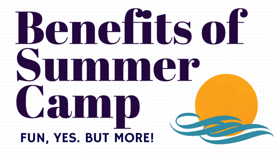 Benefits of summer camp, volleygirls volleyball summer camps Burlington Ontario