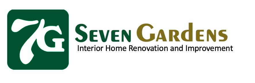 Community Partners - Seven Gardens